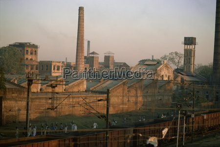 cotton mills in ahmedabad the manchester