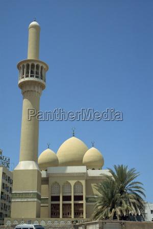 fahrt reisen religioes glaeubig kuppel outdoor