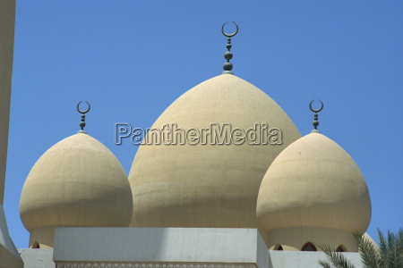 fahrt reisen religioes glaeubig kuppel horizontal