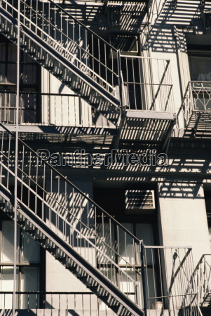 treppe treppen fahrt reisen makro grossaufnahme
