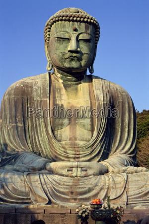 paseo viaje religioso arte estatua asia