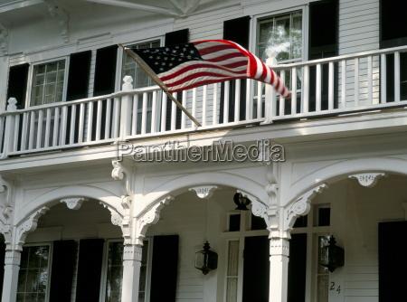 the victorian inn edgartown martha es