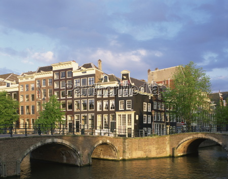 fahrt reisen europa staedte holland plaetze