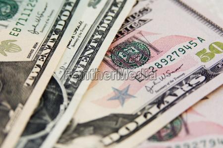 bank kreditinstitut geldinstitut stilleben dollar dollars