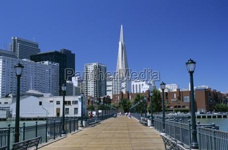 fahrt reisen amerikanisch usa kalifornien amerika