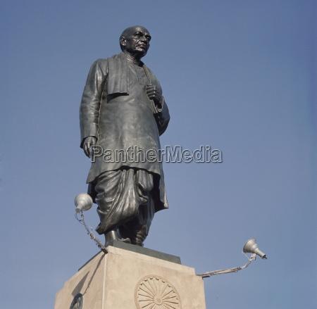 fahrt reisen denkmal monument kunst statue