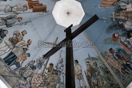 fahrt reisen religioes glaeubig kunst asien