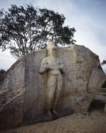 fahrt reisen kunst statue asien outdoor
