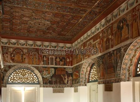fahrt reisen religion tempel kunst asien