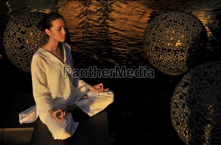 meditazione shangri la boracay resort and