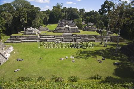 fahrt reisen horizontal mittelamerika zentralamerika vergangen