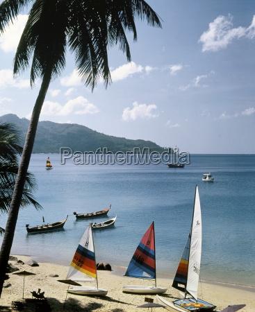 fahrt reisen asien tourismus strand outdoor