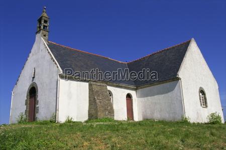 fahrt reisen religioes glaeubig kapelle europa