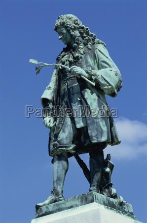 fahrt reisen kunst statue europa frankreich