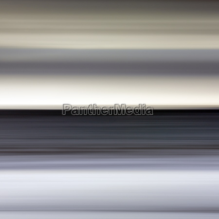 abstract image of the view from