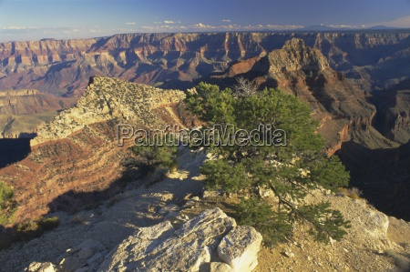 the grand canyon national park unesco