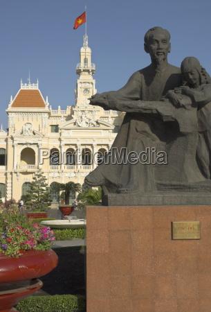fahrt reisen kunst farbe statue asien
