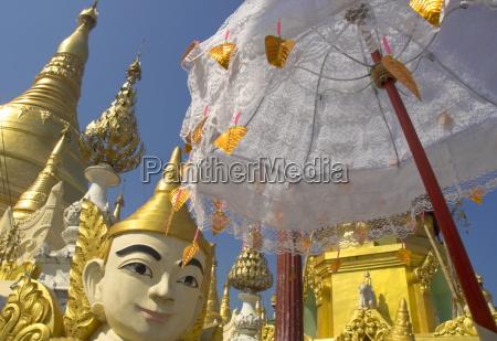 fahrt reisen religioes tempel glaeubig kunst