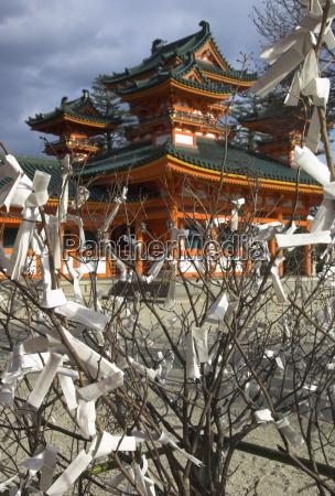 fahrt reisen religion tempel asien fotografie