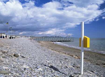 bray beach and lifebuoy bray co