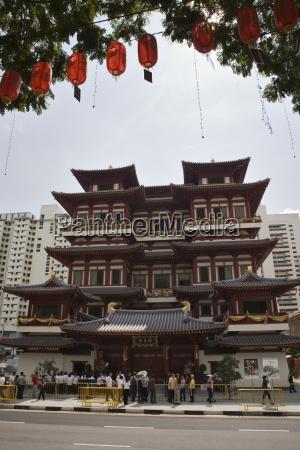 viaggio viaggiare religioso tempio asia citta