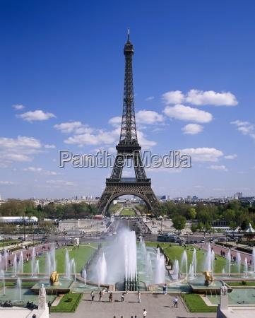europa paris frankreich draussen fotografie photo