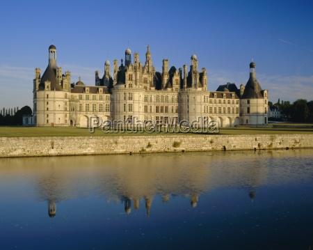 turm fahrt reisen historisch geschichtlich kultur