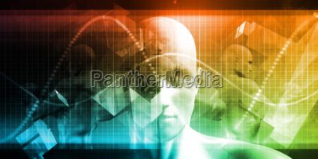 präsentation, moderation, medizinisches, medizinischer, medizinische, medizinisch - 20644925