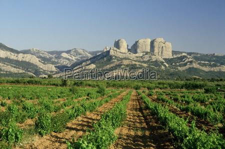 fahrt reisen farbe berge landwirtschaft ackerbau