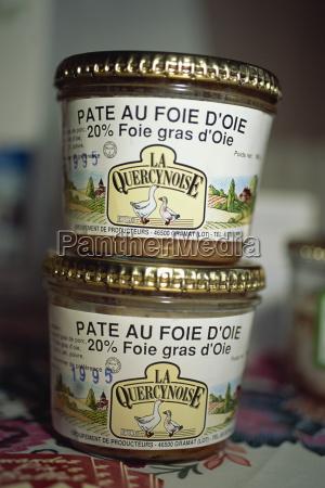 pate de foie gras for sale