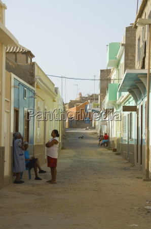 fahrt reisen stadt afrika plaetze orte