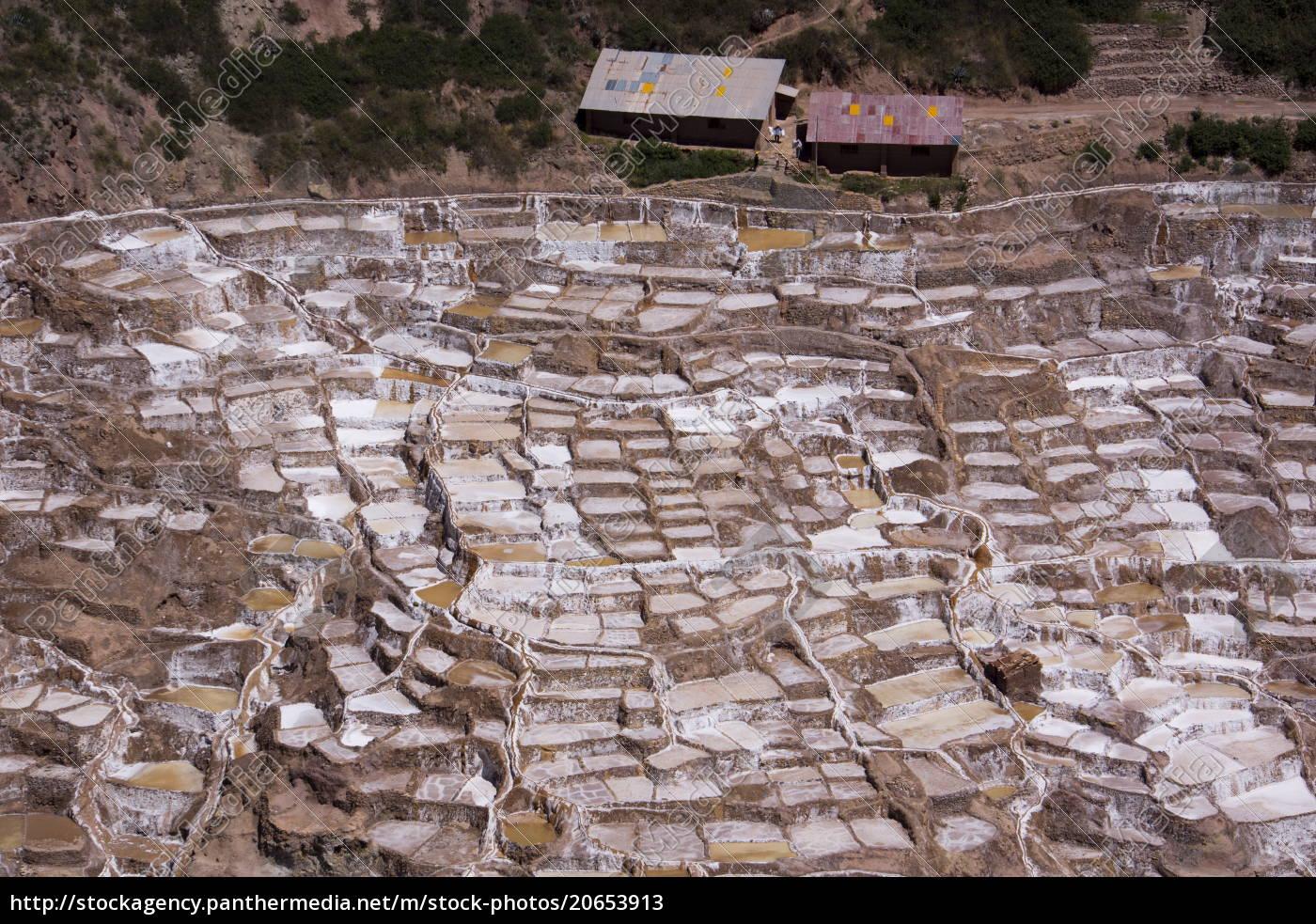 the, salt, mines, of, las, salinas - 20653913