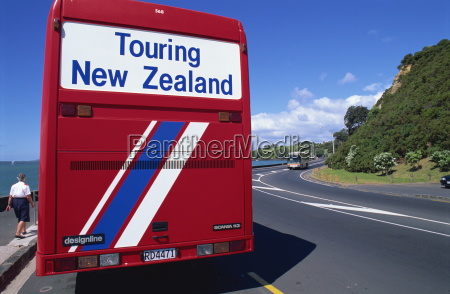 fahrt reisen verkehr verkehrswesen tourismus horizontal
