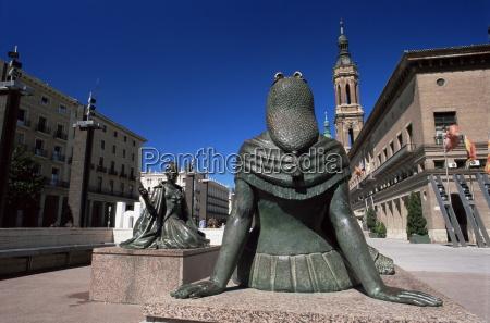 fahrt reisen kunst entspannung statue skulptur
