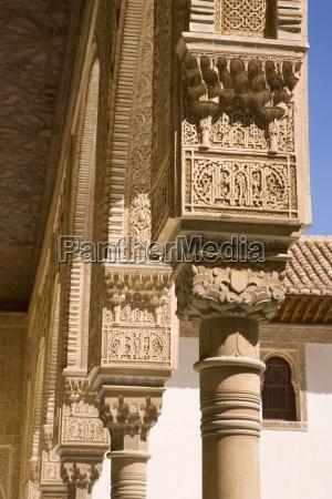 fahrt reisen detail historisch geschichtlich farbe