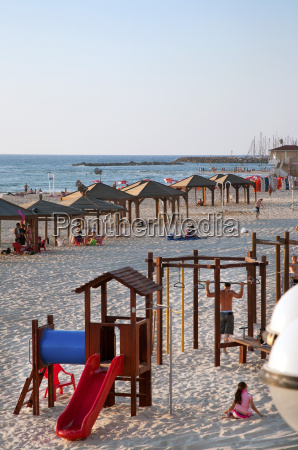 menschen leute personen mensch strand outdoor
