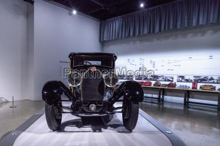 antik auto automobil personenkraftwagen pkw wagen