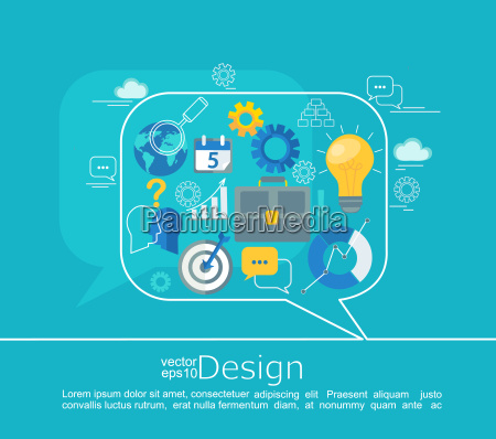 consulting concepts design