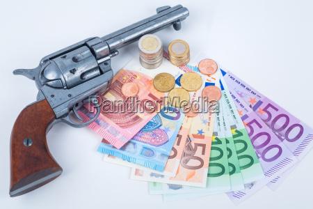 schutzgeld
