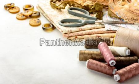 hobby textil nadel naehnadel steckenpferd gewebe