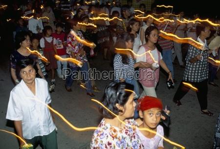 good friday procession boac island of