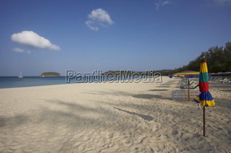 fahrt reisen farbe asien tourismus strand