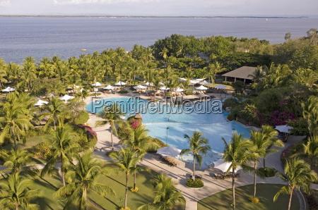 luxury shangri la mactan resort cebu