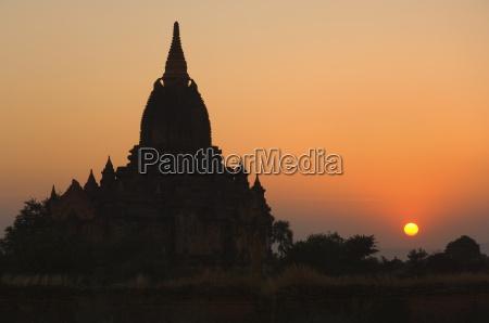 tempel der lay myet hna group
