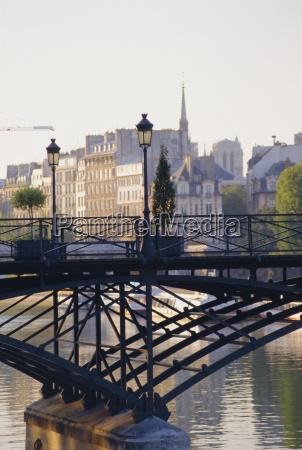 europa staedte paris frankreich plaetze orte