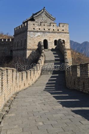 fahrt reisen historisch geschichtlich fernost kulturell