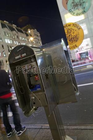 telefon telephon fahrt reisen makro grossaufnahme