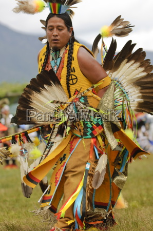 native american powwow taos new mexico