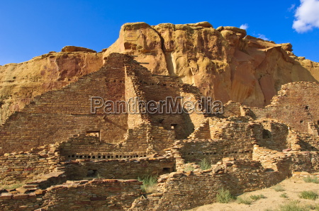 fahrt reisen historisch geschichtlich umwelt kulturell