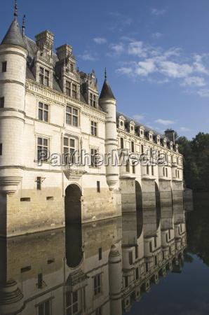fahrt reisen europa frankreich outdoor freiluft